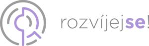 Koučink vědomí - Zuzka Reiserová